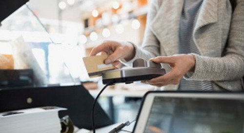 PINless Transaction Volume Over $50 Set to Increase on PULSE in 2018