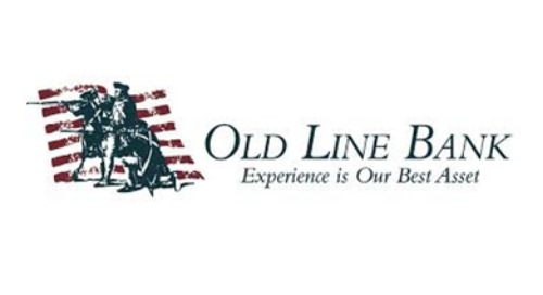 Old Line Bank Stands Tall in the Debit Revolution
