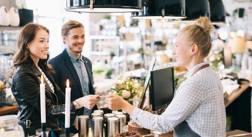 Top Four Trends in Debit: 2018 Debit Issuer Study