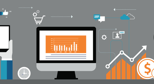 Webinar- Everything You Need to Know About the Evolving E-Commerce Landscape