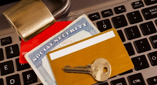Best Practices for Mitigating Synthetic Identity Fraud
