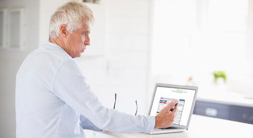 Preventing Financial Elder Abuse