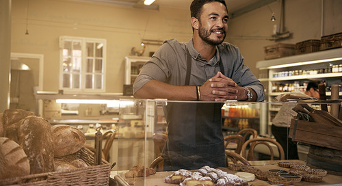 Community Financial Institutions Can Attract Millennials Too – Here are Four Ways