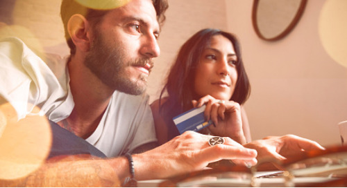 Three Ways Community Financial Institutions Can Boost Customer Experience