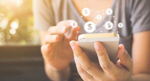 Why Debit is Still Important in a Fintech World
