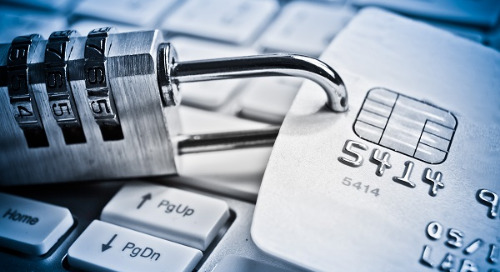 Protecting Consumers from Debit Fraud