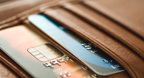 The Next Big Thing Is ... Debit
