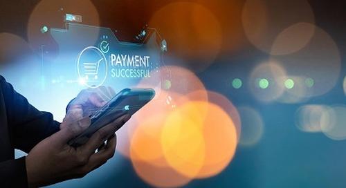 2020 Debit Issuer Study: The definitive assessment of the U.S. debit market