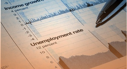 State Unemployment Agencies Targeted by Fraudsters