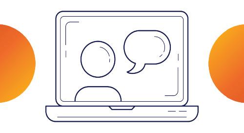 On Demand Webinar: Capitalizing on Digital Acceleration