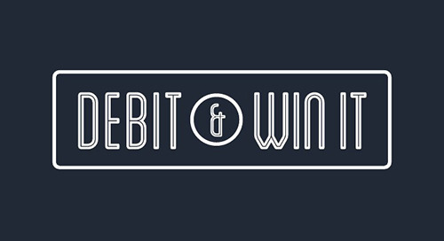 Promoting Debit is a Win-Win for Discover® Debit Issuers