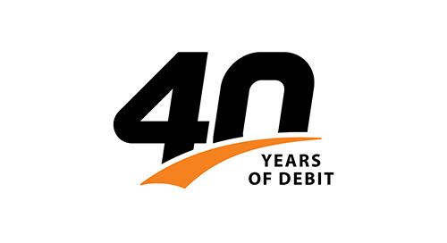 PULSE® Reflects on 40 Years of Debit