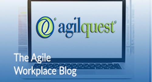 Manage Team Presence & Availability
