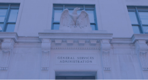 Case Study: How GSA Saved $24 Million through Workplace Transformation