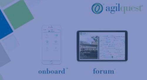 Product Comparison: Forum vs OnBoard