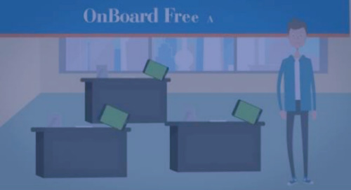 OnBoard Free Address Interface for Managing and Measuring Unassigned Seating