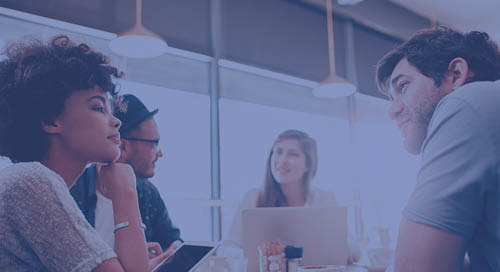 Workplace Satisfaction: Building A Collaborative Work Culture