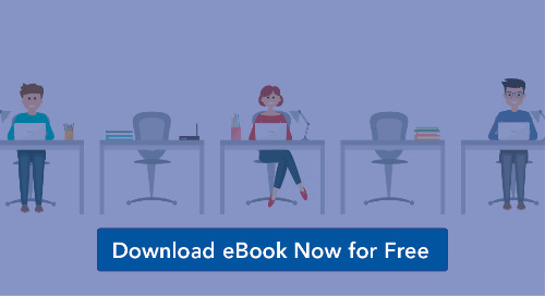 Guide to Getting Back to the Workplace, Safely [eBook]