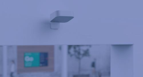 Integration: Density Sensors + AgilQuest