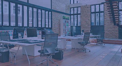 Hot Desking Checklist: Policy & Guidelines