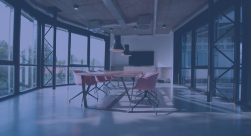 4 Office Trends and Types of Modern Workers