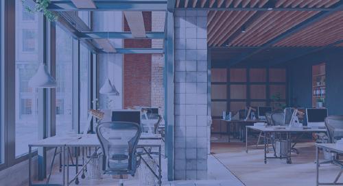 Flexible Workplace Management 101