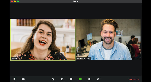 5 Ways to Create A Positive Work Culture for Remote Teams