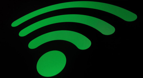 CSO: KRACK: Researcher discovers flaws in WPA2 authentication