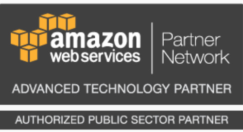 Fortinet Joins AWS Public Sector Partner Program to Accelerate Cloud Security for Government and SLED Organizations