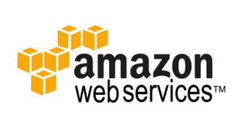 Fortinet Secures Workloads on AWS