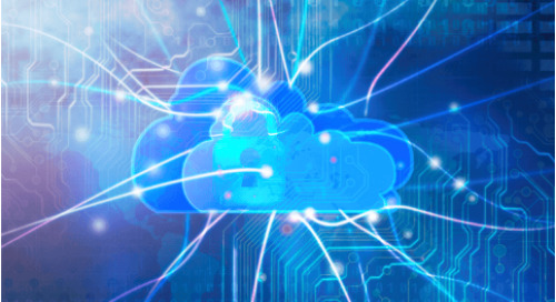 Multi-Cloud Security Checklist: 8 Things CISOs Need to Remember