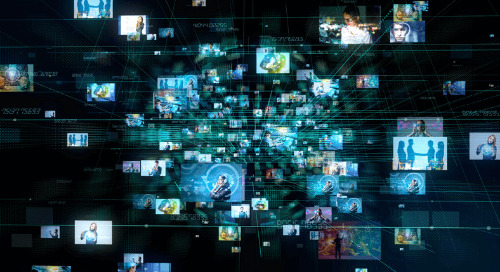 How Your Approach to SD-WAN Can Impact Your Network Security
