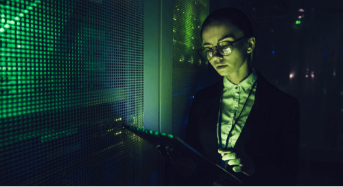 How Fortinet Connects with Communications Service Providers (CSPs)