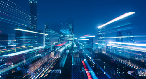EmpoweringSecurityin the CSP's IoT Infrastructure and Services