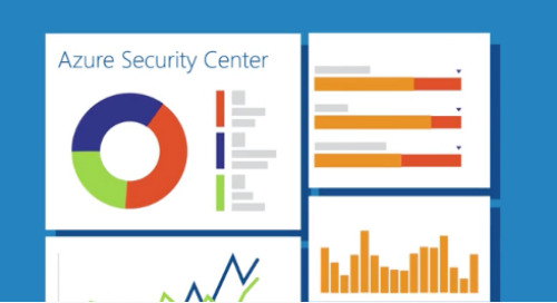 Microsoft Azure Security Center & Fortinet: Scaling Security & Securing the Cloud