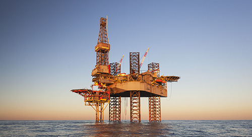 Offshore Oil and Gas Leases: The Unanswered Question