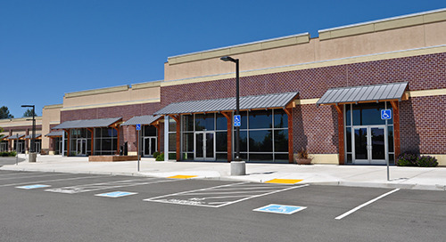 The Rest of the Story About the State of Brick-and-Mortar Retail