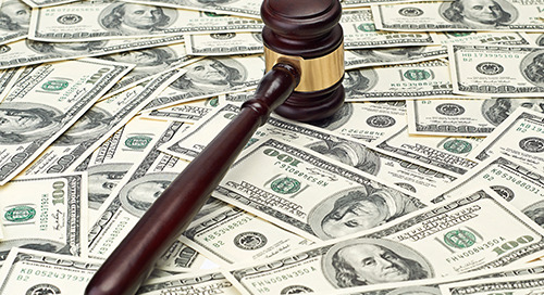 If Jevic Is Your Problem, Litigation Finance Might Be Your Solution