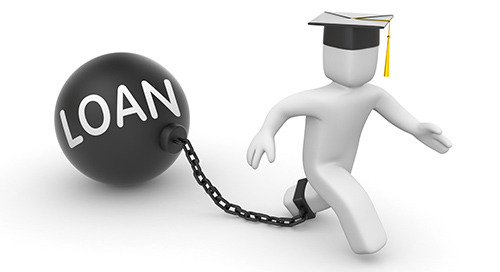 "Are Student Loans No Longer the ""Third Rail"" of Bankruptcy?"