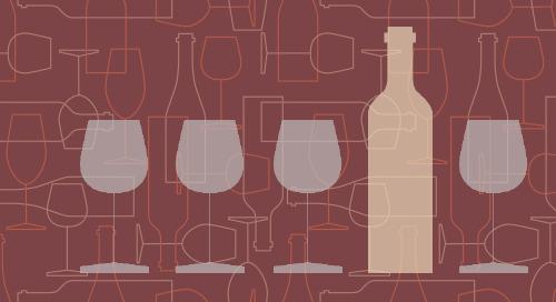 Western Region Wine Dinner