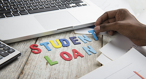 Creative Discharge Solution to the Student Loan Crisis