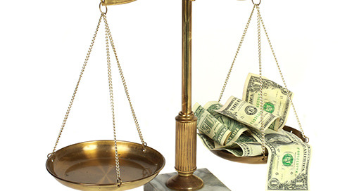 Best Practices for Chapter 7 Filing Fee Waivers