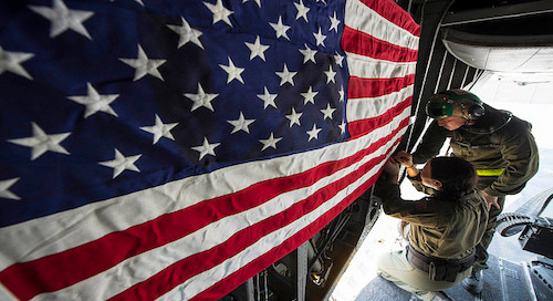 Senators Introduce Bipartisan Legislation to Fix Means Test Disparity for Disabled Veterans