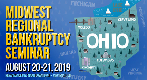 Midwest Regional Bankruptcy Seminar