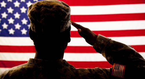 ABI's Veterans Task Force