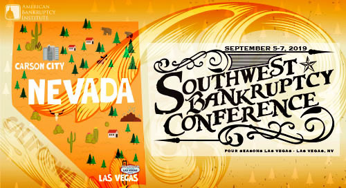 Southwest Bankruptcy Conference