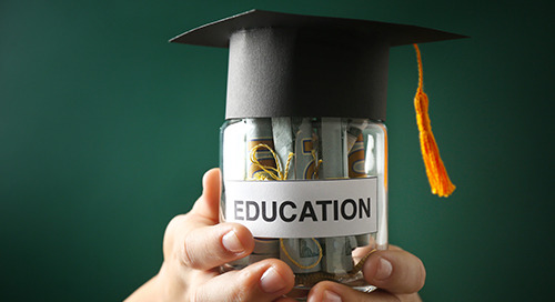 Trustee Avoidance Cases to Recover Debtors' Education Payments for Their Children
