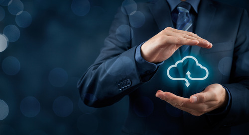 Cloud Solutions: Costly, or Cost-Effective?
