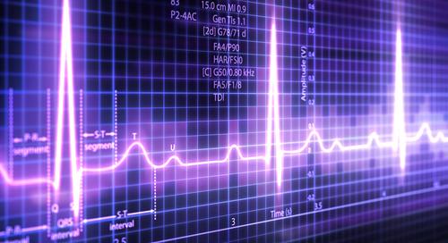 Improving Care and Reducing Costs through Precision Medicine