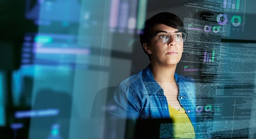 High Performance Computing in Cancer Research